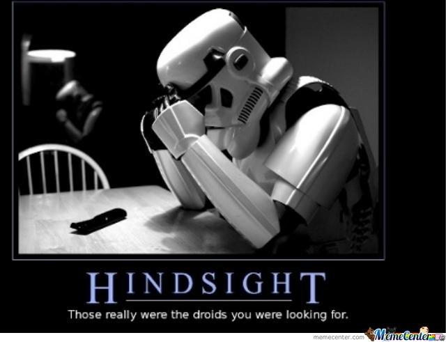 hindsight_o_99133