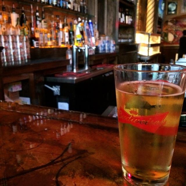 Nashville Beer