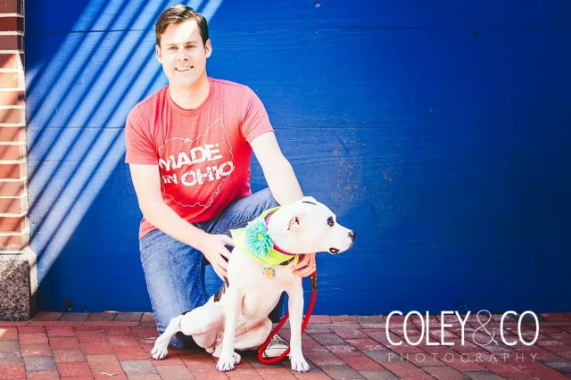 coley & co photography