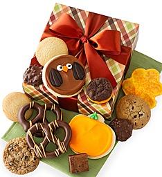 chery'ls cookies | columbus, oh
